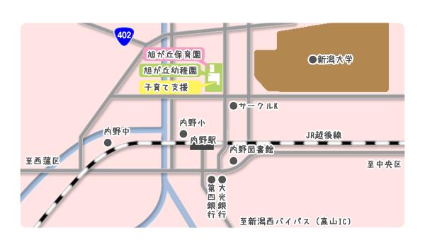 ho_map_1