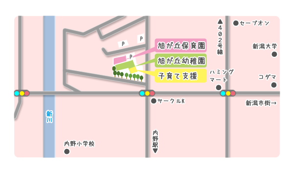 ho_map_2
