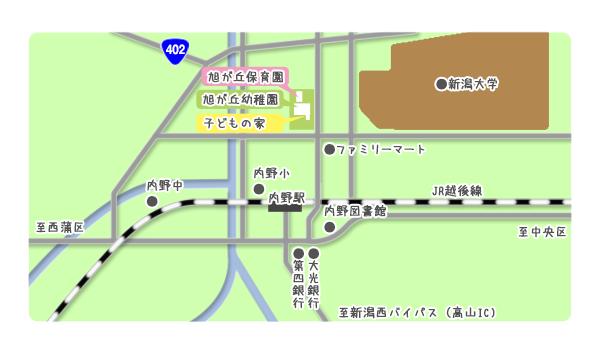map2_202002