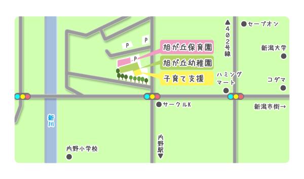 yo_map_2