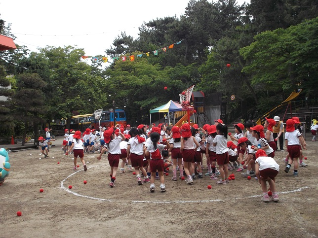 DSCF5762